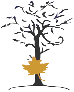 maple-tree-logo