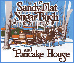sandy-flat-sugar-bush