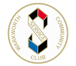 warkworth-community-service-club