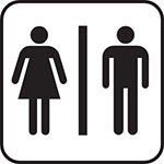 washroom-icon